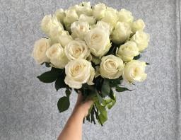 розы, цветы, доставка цветов